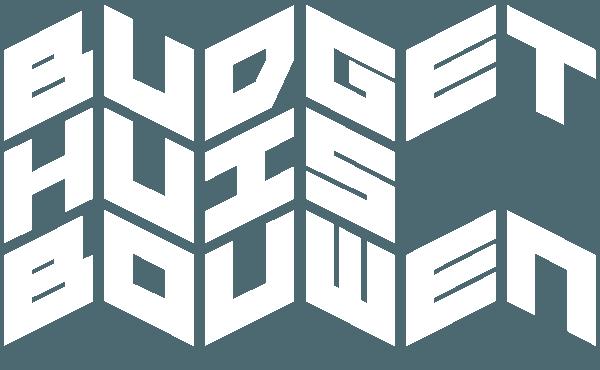 BudgetHuisBouwen
