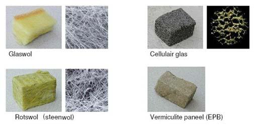minerale-wol
